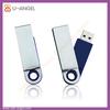 USB flash drive led light usb memory stick figure 32gb