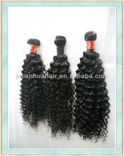 top quality indian virgin hair AAAAA grade deep wave hair, no lice!no gray!no shedding guarantee
