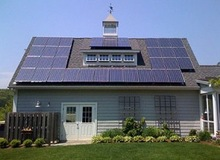 hot sales 2kw solar panels system for home / sun generator /