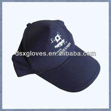baseball cap custom cap basketball baseball cap material