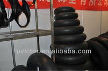 Tubi interni per pneumatici, tubo interno per pneumatici radiali, tubo interno del pneumatico