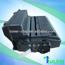 M2300 M2400 Compatible black empty toner cartridge for Epson M2300 M2400