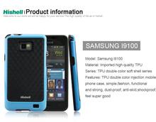Phone Case For Samsung i9100