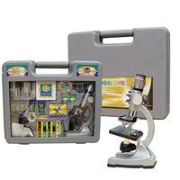 digital biological microscope ZKSTX-1200