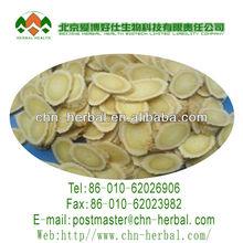 100% nature astragalus extract/herb medicine