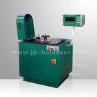 CE certified grinding wheel dynamic balance machine