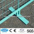 Temp clôture( usine directe)
