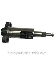Car parts plunger 2425987 for H pump