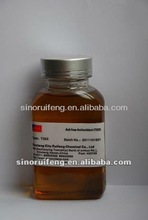 T323 Ash-free Antioxidant/engine oil/additive