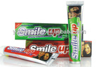 brand names toothpaste,natural white strong teeth toothpaste