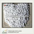 Fyf ventas calientes! Agricultura utilizado ( NH4 ) 2SO4 Granular