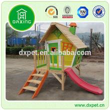 Garden Houses for Kids DXPH004