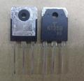 2SC1626 Silicon bán dẫn điện d718 bán dẫn NPN