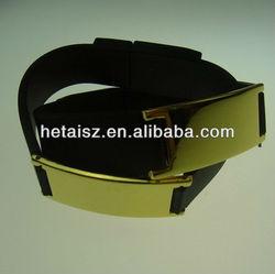 medical alert bracelet usb flash drive popular in USA