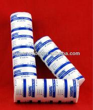 Cheapest Padding For POP bandage