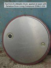 Zahabiya Drum Lining Compound DMLC-030 Drum Sealant