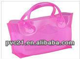 guangzhou handbag factory top brand handbags bags for women