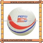 Pepsi Promotional Balls