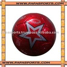 Sell Soccer ball