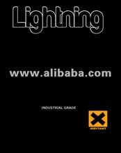 Lightning Degreaser and cleaner