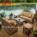 Liquidaciones de muebles al aire libre 269#