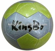 Machine Swen Size 5 Soccer Ball