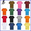 2015 Plan white Blank Dri Fit T-Shirt Wholesale Blank T Shirt Design