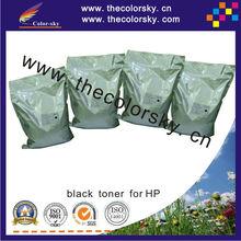 ( tphphd- U) Cao lượng đen Laser mực bột cho hp 2612a 2612 12a 3050 3052 3055 1018 1kg/bag Miễn phí FedEx