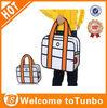 wholesale shoulder bag 3d cute cartoon bag lady handbag