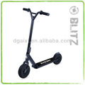 2013 blitz grande roda importados scooter sujeira para venda
