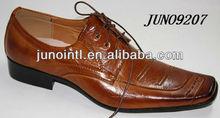 New Men model Casual shoes,2014 smart casual shoes,Best fashion mens shoe