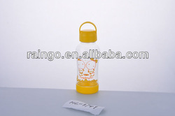 Small Baby Bottle Lightweight And Easy To Carry
