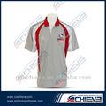 Baratos chineses roupa caber dri camiseta/temporada quente cool t-shirt sublmation impressão