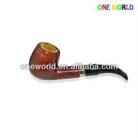 The Most Favorite e pipe uk Health Pen Style Electronic Cigarette
