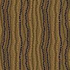 Stylex Axminster Carpet