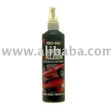 Pro-Ma Maxi Dri-Kleen 300mL Car Care Product $25.00