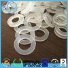 Food Grade Silicone Gasket Ring
