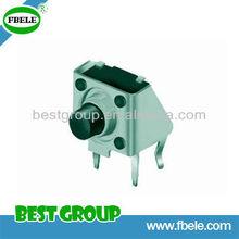 power switching transistor