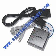 ELM family tool-ELM 327 USB