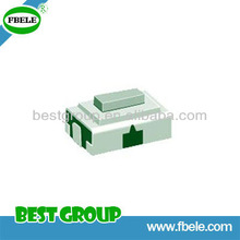 waterproof low voltage switch