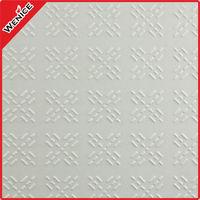 supermarket ceramic tiles saudi