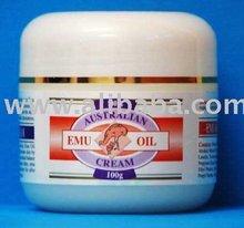 Australian EMU OIL CREAM