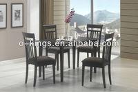2013 Modern Design Dining Room Furniture