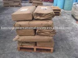 Blown Bitumen R 85/25 suppliers