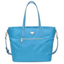 wholesale price Fashion Waterproof Handbag / Shoulder Bag