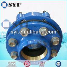 quick change adaptor - SYI Group