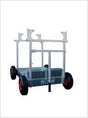 Kart trolley