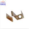 High Quality Precision Sheet Metal Fabrication, Sheet Metal Parts, Metal Parts