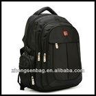 multi-layer laminated laptops bags dubai backpack