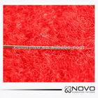 High strength german felting needles